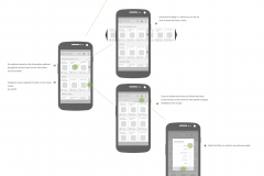 Appbrain redesign 01-wireframes-big