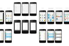 Appbrain redesign 02-phone-mocks-appbrain-app