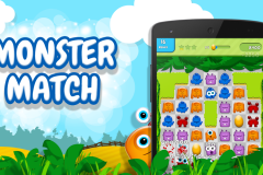 monstermatch-featured